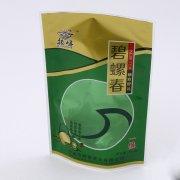 碧螺春茶叶包装袋