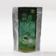 茶用包装袋