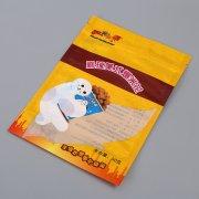 爆米花包装袋