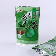 龙井茶茶叶包装袋