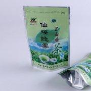 茶叶塑料包装