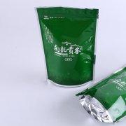 河北茶叶包装厂