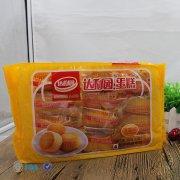 法式小面包包装袋