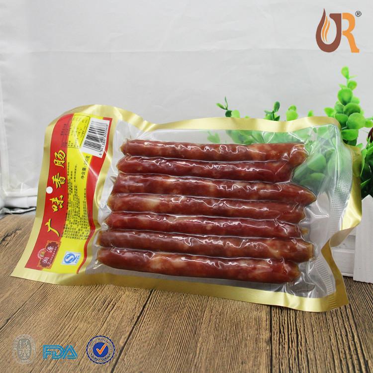 肉食真空袋