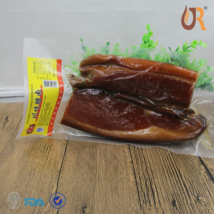腊肉真空袋