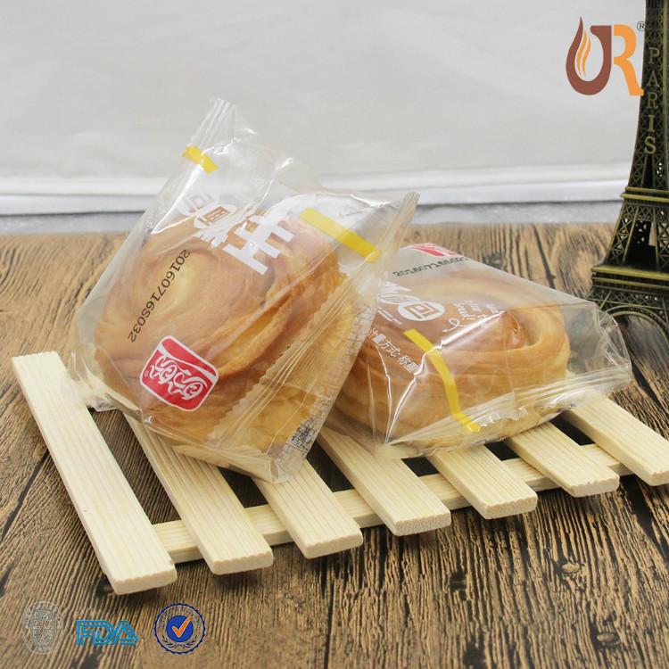 手撕面包包装袋