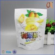 芒果干包装袋