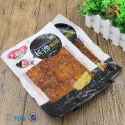 高阻隔臭豆腐包装袋
