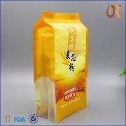 1kg 麦芯粉包装袋
