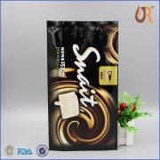 巧克力背封包装袋