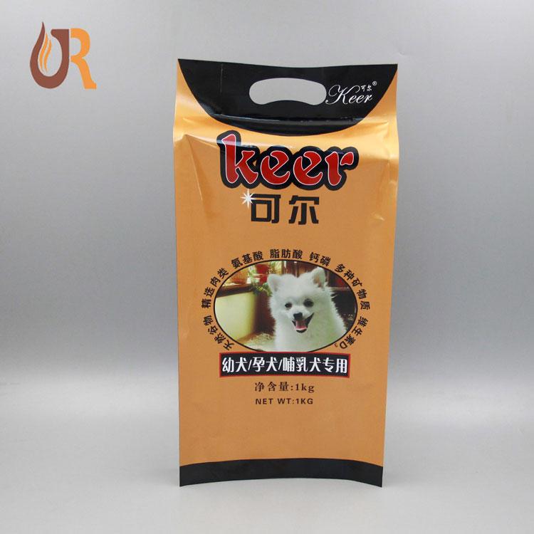 幼犬食品包装袋