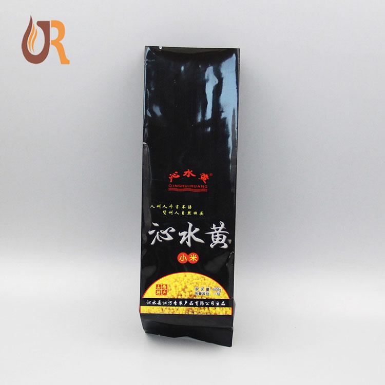 小米食品袋