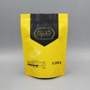 巨人包装告诉您食品包装袋内涂层安全标准