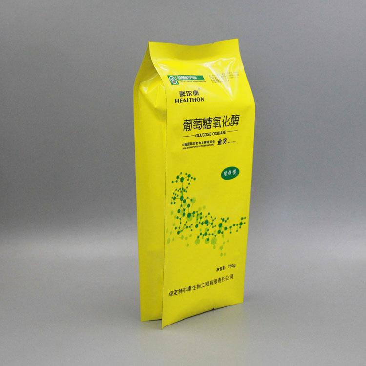 葡萄糖氧化镁包装袋