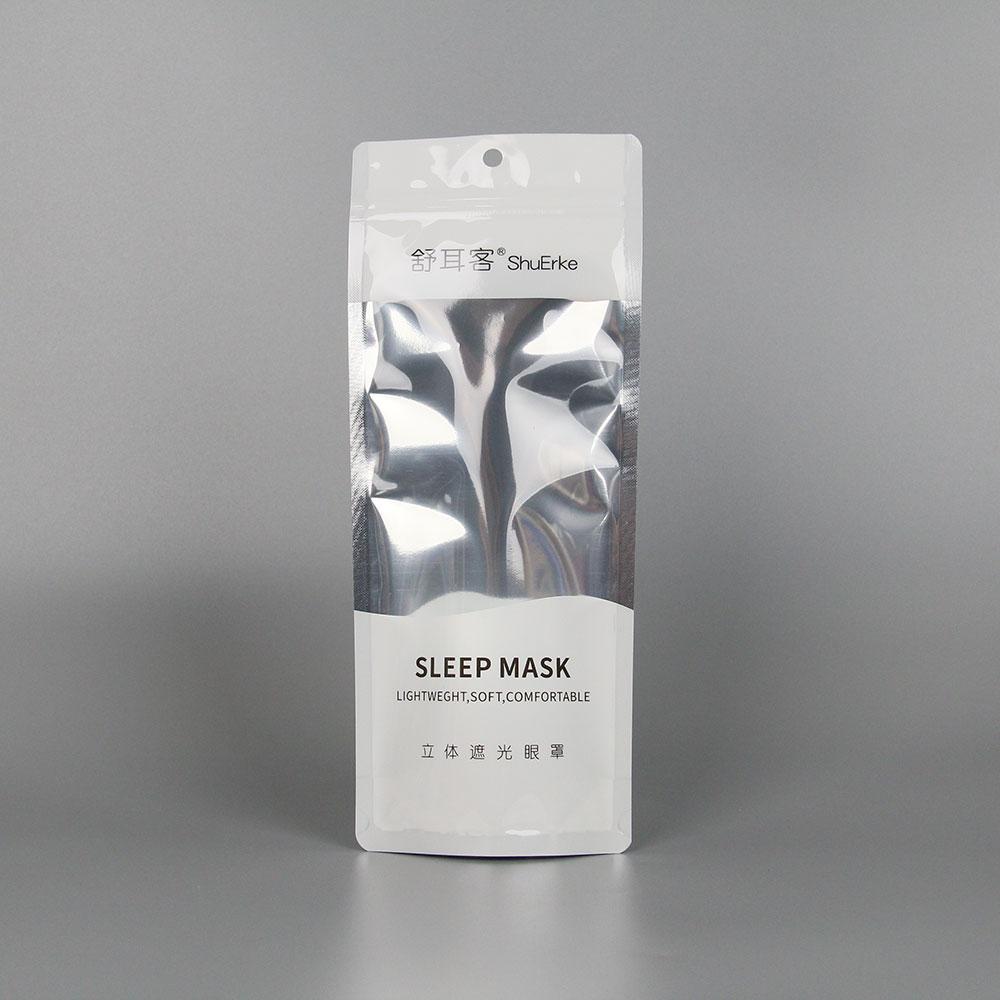 眼罩铝塑复合袋